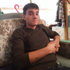 Денис, 26, г.Зелёна-Гура