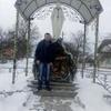 Іван, 40, г.Львов