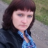 олечка, 28, г.Мошково