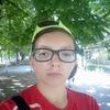 Игорь, 16, г.Николаевка