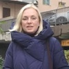 Marina, 43, г.Киев