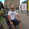 володя, 41, г.Свалява