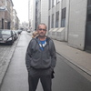Сергей, 45, г.Антверпен