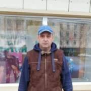 Юрий, 44, г.Прокопьевск