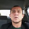 Илез, 48, г.Ташкент