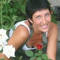 Алёна, 52 года, Овен, Харьков