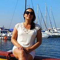Людмила, 44 года, Лев, Минск