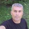 hikmet, 45, г.Баку