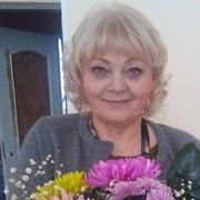 Зоя Бондаренко, 62, г.Сегежа