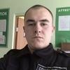 Алексей, 23, г.Кашира