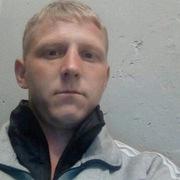 Станислав, 27, г.Алапаевск
