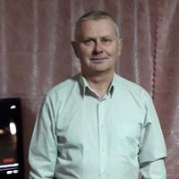 Степан, 58 років, Терези, Львів