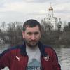 Anton, 30, г.Харьков