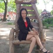 Наталья 33 Мелитополь