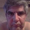 Дима, 44, г.Новоуральск