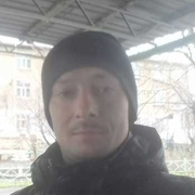 Артём 32 Бишкек