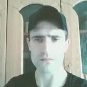 Костя, 35, г.Артем