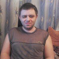 Виталий, 28 лет, Скорпион, Тюмень