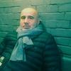 Гена, 45, г.Полтава