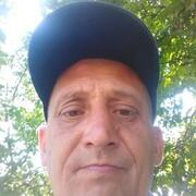 сергей, 43, г.Удомля