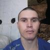 Александр, 28, г.Пограничный