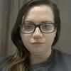 Laura, 23, г.Уэксфорд