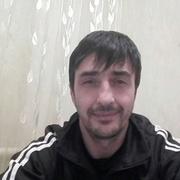 Марат, 39, г.Баксан