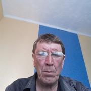 Виктор Смирнов 58 Омск