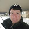 Mansur Samigullin, 28, Aznakayevo