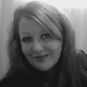 Лена, 32, г.Ясный