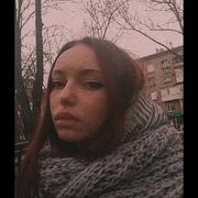 Мария 17 Москва