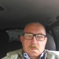 Владимир, 64 года, Водолей, Уфа