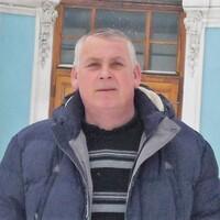 сергей, 49 лет, Дева, Москва