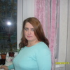 Виктория, 51, г.Петрозаводск