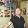 Nikolay, 36, Kirovsk