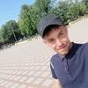 Сергей, 21, г.Усть-Каменогорск