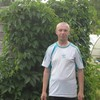 Валера, 44, г.Ижевск