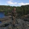 Андрей, 38, г.Мурманск