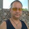 Сергей, 46, г.Евпатория