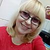 Анастасия, 36, г.Заречный