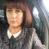 Евгения, 40, г.Пушкино