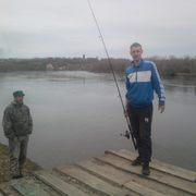 Димас 32 года (Рыбы) Большерецк