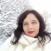 Кристина Енова 30 Краснодар
