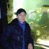 Эдуард, 47, г.Пенза