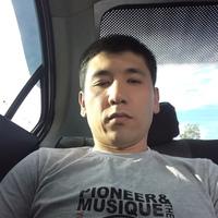 Батир, 32 года, Рак, Уфа