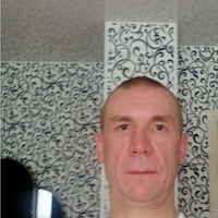Игорь, 50 лет, Стрелец, Павловск