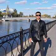 Бахытжан 35 Астрахань