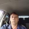 Денис, 48, г.Бронницы