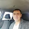 Andrey, 40, Tynda