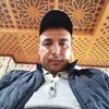 Shukurullo, 32, г.Пермь